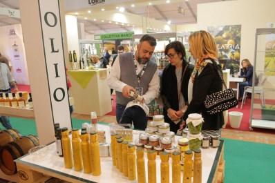 Sol&Agrifood2018_Veronafiere_FotoEnnevi_-_AL_3623_risultato