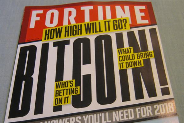 fortune-600x400