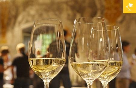 WINE/  AL VIA A VERONFIERE LA KERMESSE ENOLOGICA WINE2WINE CON ESPERTI DA TUTTO IL MONDO