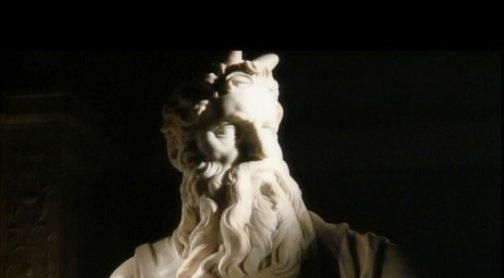 Mostra-Lo-sguardo-d-Michelangelo
