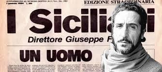 """WINE/ SIAMO ANDATI A SOAVE ALL'ORIGINE DEL BIANCO CLASSICO """"VULCANICO"""""""