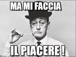 TRAVEL/ GLI ITALIANI PREFERISCONO PRENOTARE LE VACANZE ON LINE