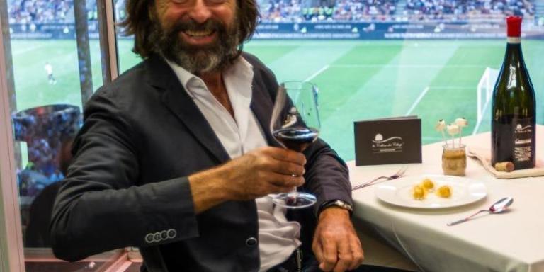 """WINE/ UN GALLO NERO PER I CICLISTI, AL VIA CON IL CONSORZIO CHIANTI CLASSICO LA """"VI GRANFONDO"""""""