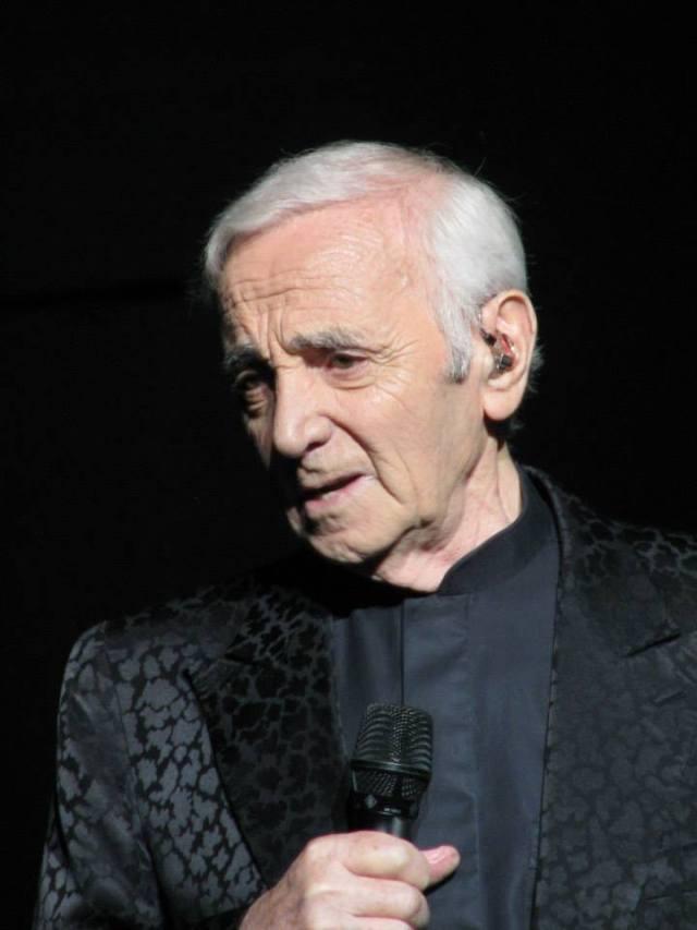 Charles_Aznavour_Fot_Mariusz_Kubik_07