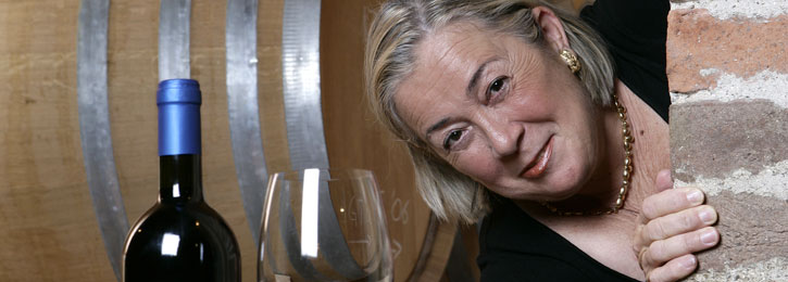 WINE/ CONTINUANO LE ANTEPRIME, AL VIA LA TUSCANY WINE WEEK:  LA PRIMA VOLTA DEI WINELOVERS ALLA CHIANTI CLASSICO COLLECTION