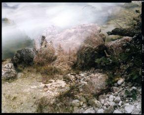 Marcello-Galvani-Val-Canali-EERROR-21-09-2017-525x420