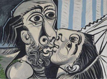 Picasso-Metamorfosi-Il-bacio_1