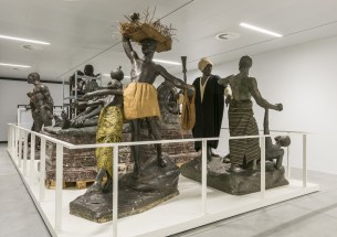 museo africa