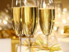 champagne-pregiati