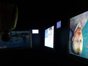 Van-Gogh-Mostra
