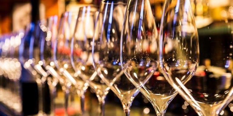 WINE/ SOAVE ALL'INSEGNA DELL'OTTIMISMO, PAROLA DEL SUO PRESIDENTE  SANDRO GINI