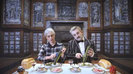 'Food-RULES-tomorrow'-2019-film-still-©-honey-bunny-Sebastian-Arlamovsky-1-747x420