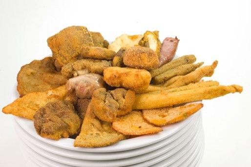 2-fritto-misto-alla-piemontese