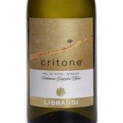 critone2_1_1