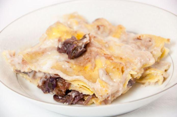 lasagne-radicchio-maxw-824