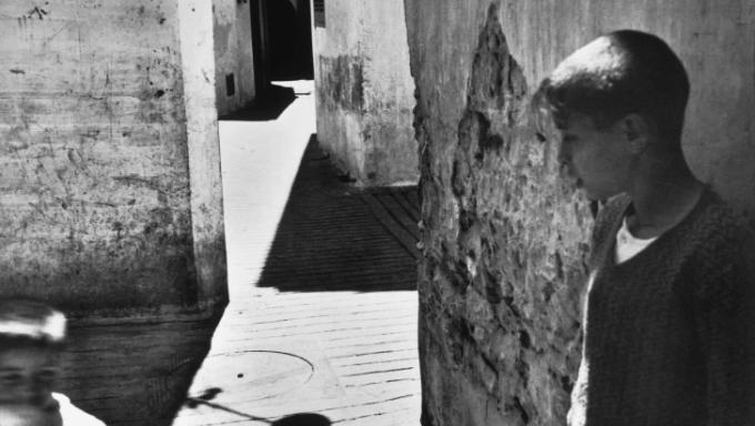 LIFESTYLE/ IL LATO OSCURO DEI PINK FLOYD: A BOLOGNA BY ONO ARTE CONTEMPORANEA