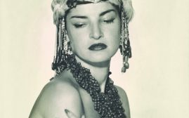 Man-Ray.-The-Fifty-Faces-of-Juliet_2.-620x388