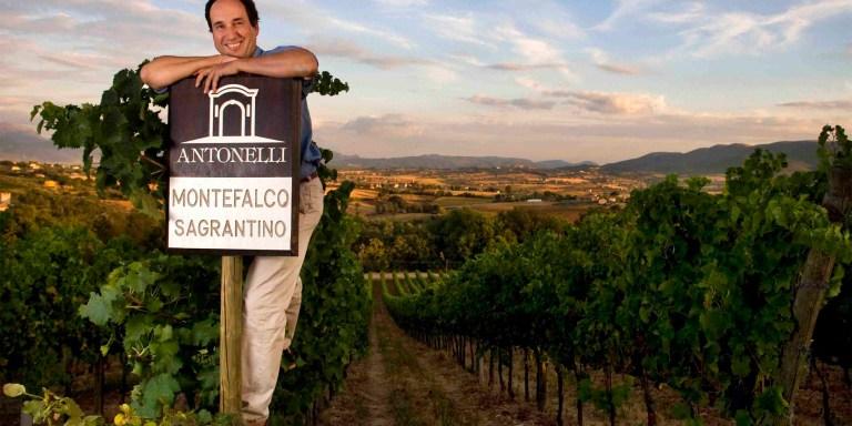 WINE/ CHIANTI CLASSICO COLLECTION: TUTTO PRONTO ALLA LEOPOLDA CON 200 PRODUTTORI E TUTTI I COLORI DEL GALLO NERO