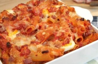 pasta-al-forno-alla-calabrese