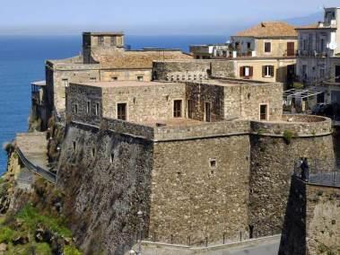 Castello-di-Murat-