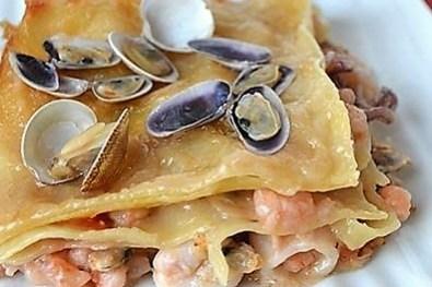 Lasagne-ai-frutti-di-mare1