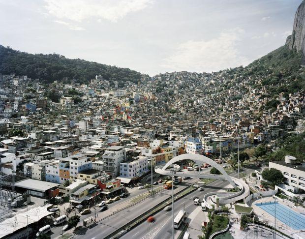 Gabriele-Basilico-Rio-de-Janeiro-2011.-©-Archivio-Gabriele-Basilico