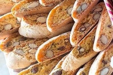 Cantucci-Ricetta-Cantucci