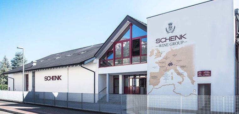 Schenk-Italian-Wineries