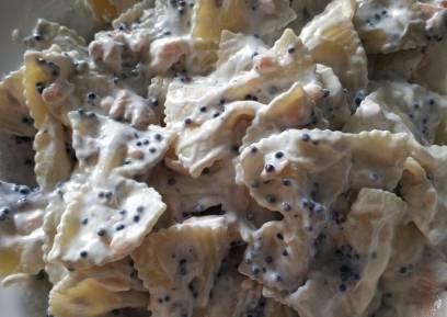 pasta-con-salmone-affumicato-e-uova-di-lompo-recipe-main-photo