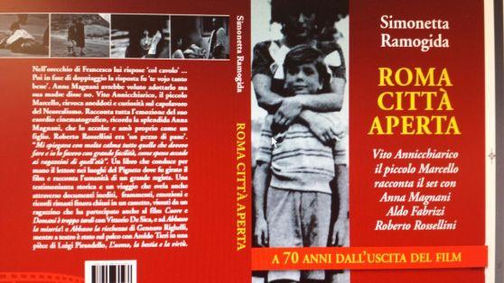 libro20
