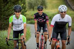 tre ciclisti[24373]