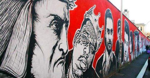 Wall-of-Fame-di-JB-Rock-roma-street-art-ostiense-770x400