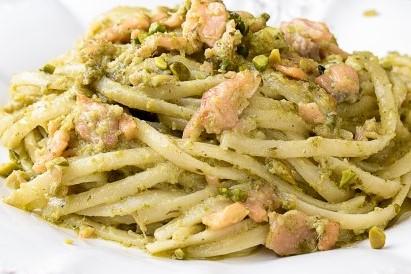 Pasta-con-pesto-di-pistacchi-4983