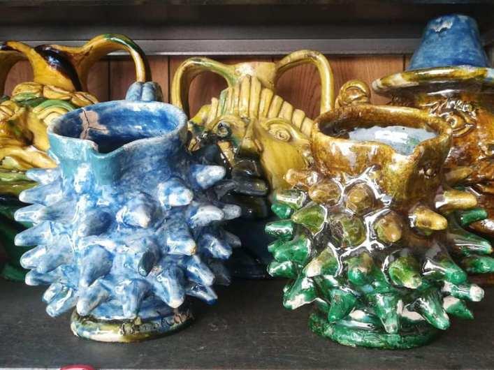 alcuni-esempi-di-ceramiche-di-Seminara