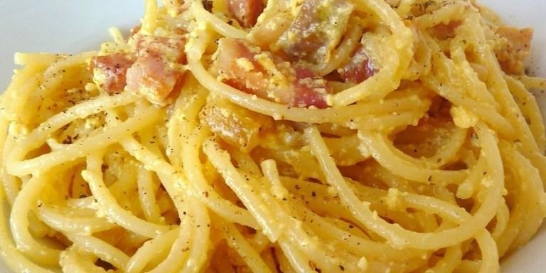 FOOD/ TORTA AL FORMAGGIO…IMPOSSIBILE FARE PASQUA SENZA… E UN CALICE DI VINO SUSUMANIELLO PRIMITIVO ROSE' COREROSA DUEPALME