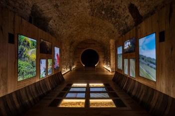 1. Tempio del Brunello1