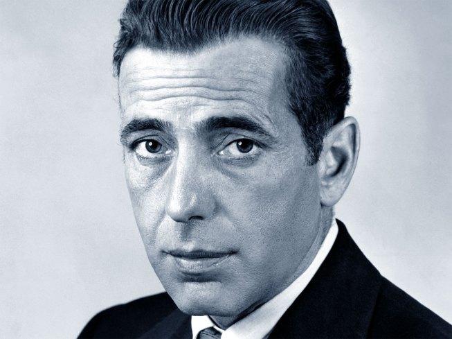 Humphrey_Bogart_1