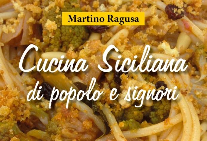 Libro-Copertina-Cucina-Siciliana-di-Martino-Ragusa