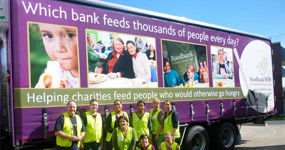 Foodbank Truck copy