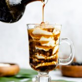 Taho- FoodwithMae-2
