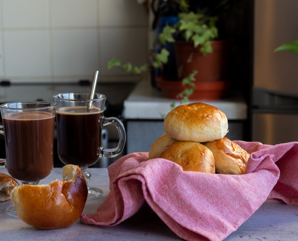 PanDeCoco-CoconutBuns-FoodwithMae-8