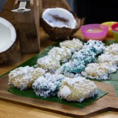 Pichipichi-foodwithmae-steamedcassavacakes-3