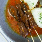 Satti de Zamboanga - FoodwithMae-3-2