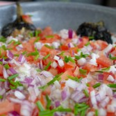 Enchaladand Kulawo- FoodwithMae-6