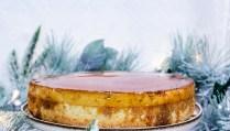 LecheFlanCake-FoodwithMae-1-2