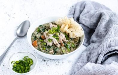 Monggo Guisado - FoodwithMae-1-2