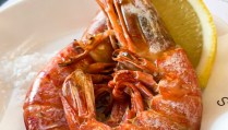 Gambas Review - FoodwithMae4