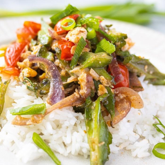 Ginisang Itlog na Maalat at Sigarilyas - foodwithMae (4 of 10)crop