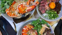 Ramo Ramen - FoodwithMae Review5