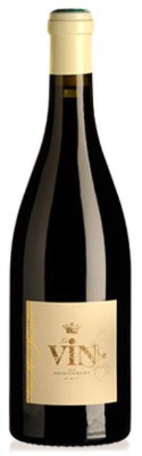 le vin selon david fourtout 2016 cotes de bergerac